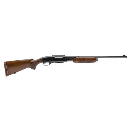 Remington 760 30-06 (R28981)