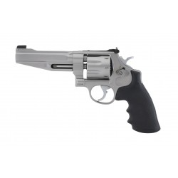 Smith & Wesson 627-5 .357...