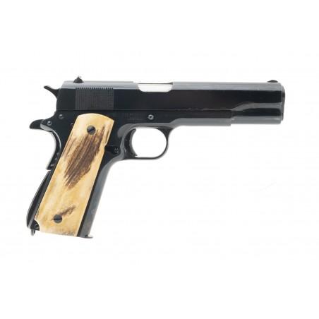 Remington Rand 1911A1 .45 ACP (PR53018)