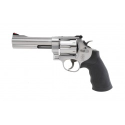 Smith & Wesson 629-6...