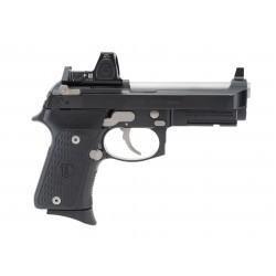 Beretta 92G Elite LTT 9mm...