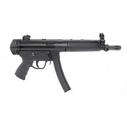 Century Arms AP5 9mm...