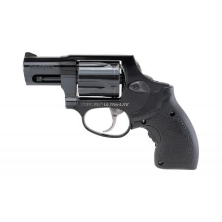 Taurus 85 .38 Special (PR53245)