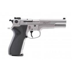 Smith & Wesson Super 9 9mm...