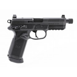 FNH FNX-45 Tactical 45ACP...
