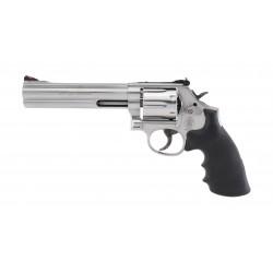 Smith & Wesson 686-6 RMEF...