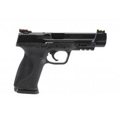Smith & Wesson M&P Pro...