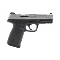 Smith & Wesson SD9VE 9mm...