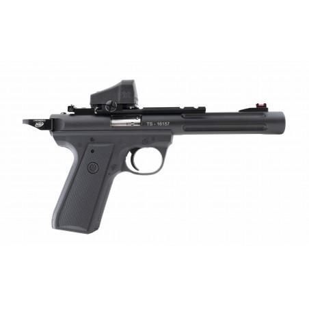 Tactical Solutions Pac-Lite .22 LR (PR53280)