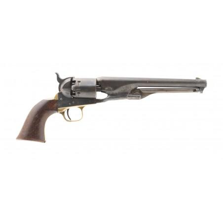 Colt 1861 Navy .36 Caliber (AC160)