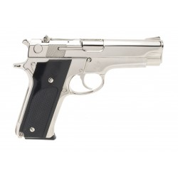 Smith & Wesson 59 9mm...