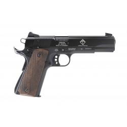 GSG 1911 .22 LR (PR53257)