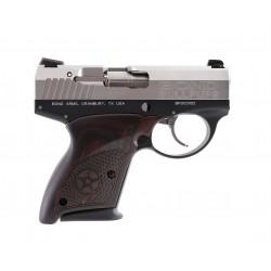 Bond Arms Bullpup 9mm...