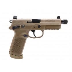 FNH FNX-45 Tactical 45ACP...
