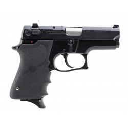 Smith & Wesson 6904 9mm...