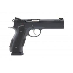 CZ AO1-LD 9mm (PR53043)