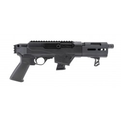 Ruger PC Charger 9mm (PR53252)