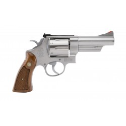 Smith & Wesson 629-1 .44...