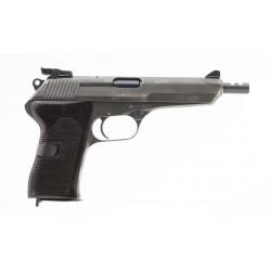 CZ 52 9mm (PR52829)
