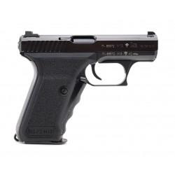 HK P7 M13 9mm (PR53288)