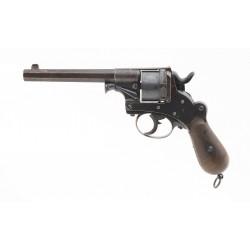 Dutch Model 1873 (Old...