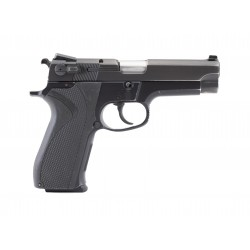 Smith & Wesson 5904 9mm...