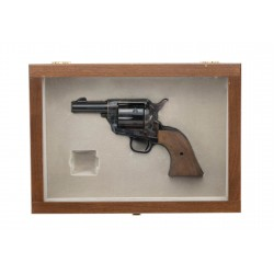Colt Sheriffs Model .44...