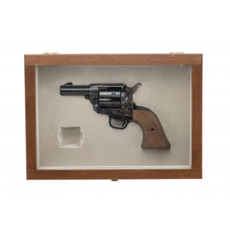 Colt Sheriffs Model .44 Special/.44-40 (C15900)