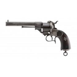 Barren Echea Pinfire 12mm...