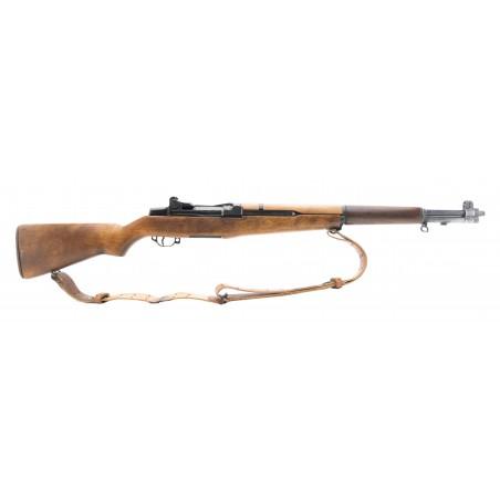 Springfield M1 Garand .30-06 (R28972)