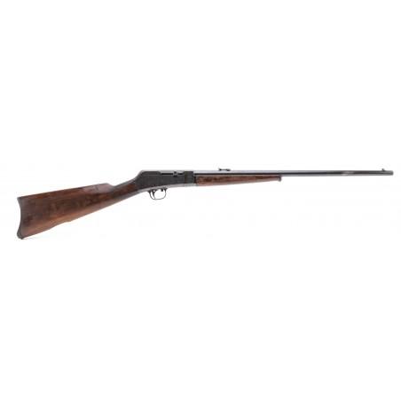 Remington 16 .22 Rem. Auto (R28956)