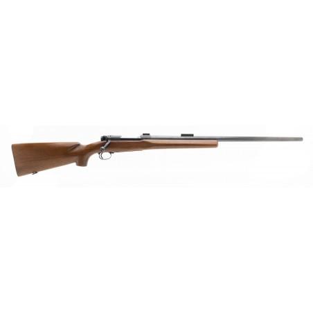 Winchester Pre-64 Model 70 Varmint Rifle (W11151)