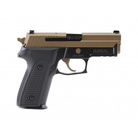 Sig Sauer P229 9mm (PR53293)
