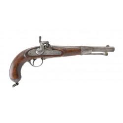 Austrian Model 1859 Lorenz...