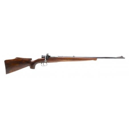 Custom Sporting Mauser 7x57 (R28990)