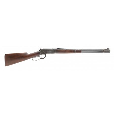 Winchester 94 .30-30 (W11145)