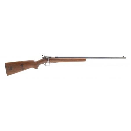 Winchester 69 .22 LR (W11149)