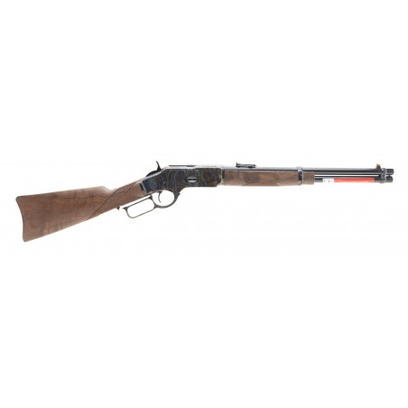Winchester 1873 Deluxe LTD Series .38 spl / .357 Mag (NGZ64) New