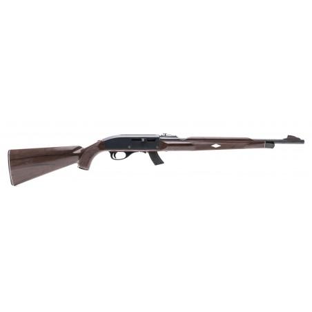 Remington Mohawk 10C (R29010)