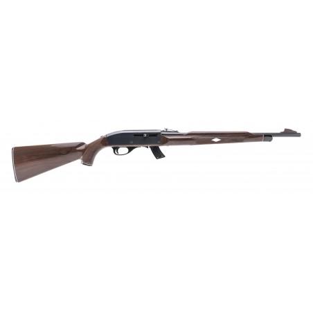 Remington Mohawk 10C (R29011)