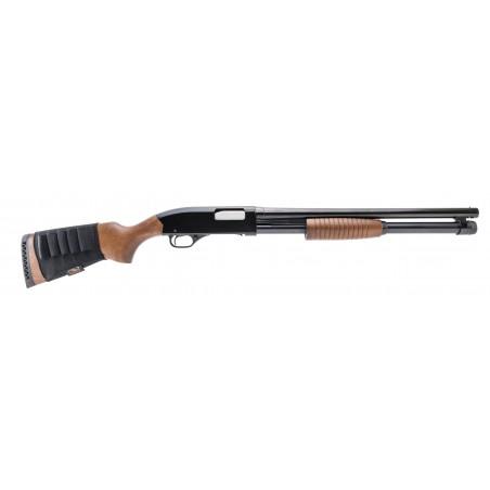 Winchester 1300 Defender 12 Gauge (W11140)