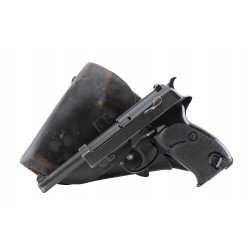 Manurhin P1 9mm (PR52848)