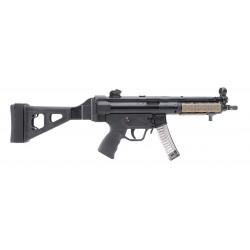 Zenith MKE Z5RS 9mm (PR53177)