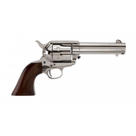 Uberti Single Action Army .357 Magnum (PR52850)