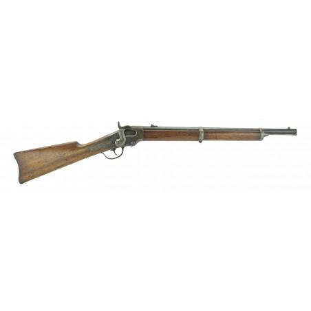 Ball Civil War Carbine (AL4713)