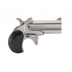 American Derringer M-1 .22...