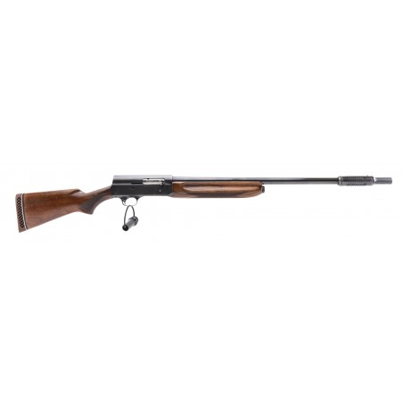 Remington Sportsman 12 Gauge (S12495)
