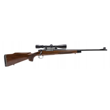 Remington 700 BDL .30-06 (R29203)