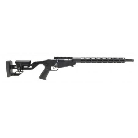 Ruger Precision Rimfire .22 LR (R29401) New