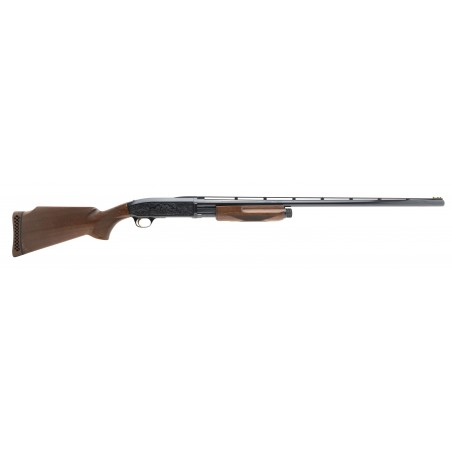 Browning BPS Trap 12 Gauge (S12642)